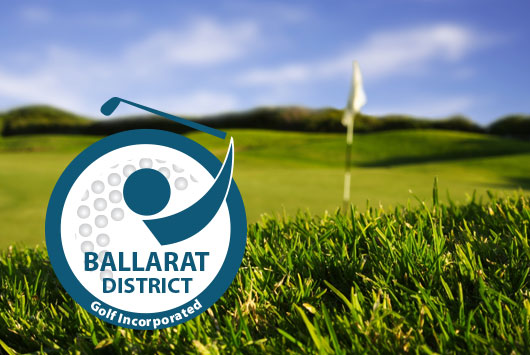 2018 BDGI 4 Person Stableford Results