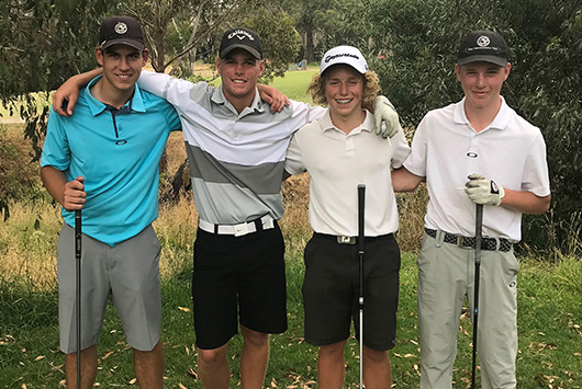 West-Vic Junior Classic set to grow in 2020